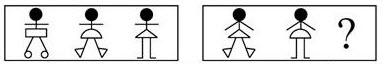 重庆市南岸区自考报名,重庆师大函授大专_2013年云南公务员考试模拟卷插图(8)