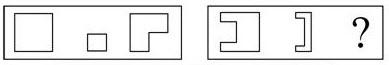 重庆市南岸区自考报名,重庆师大函授大专_2013年云南公务员考试模拟卷插图