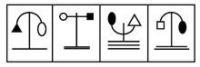 重庆市南岸区自考报名,重庆师大函授大专_2013年云南公务员考试模拟卷插图(6)