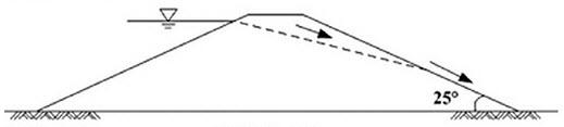 2016年广东注册土木工程师考试模拟卷_重庆南岸本科大学,重庆艺术本科线插图(29)
